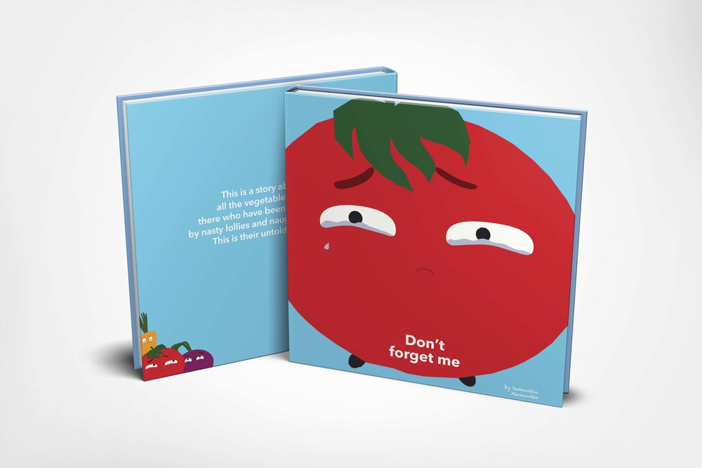 048-Square-Childrens-Book-Mockup-COVERVAULT.jpg
