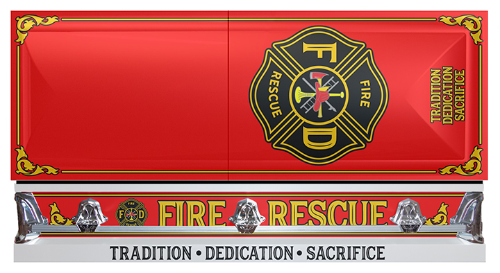 Firefighter Casket NO FLAMES Side and top view Proof.jpg