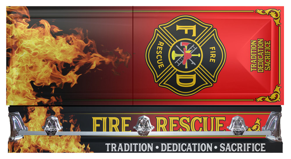 Firefighterl Casket Side and top view Proof.jpg