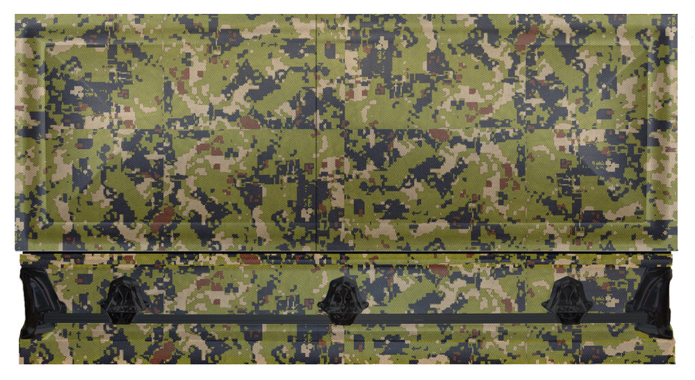 Camo Side and top view.jpg