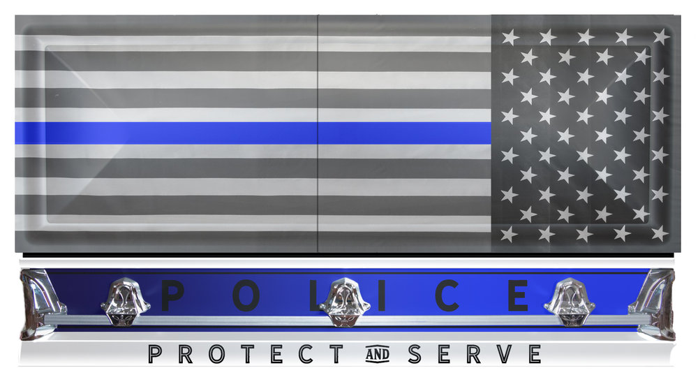 Police Black Flag Side and Top View.jpg