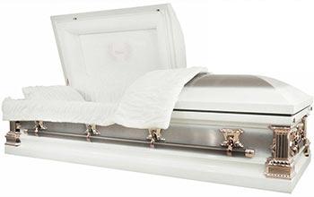 2213 18 guage mothers casket.jpg