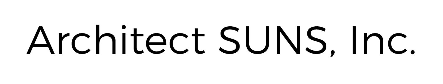 Architect SUNS, Inc.