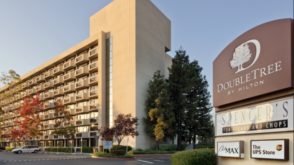 It is with great pleasure that we announce our exclusive partnership with The Double Tree as our hotel of choice for the upcoming RISE Event.  Hotel and Transportation Information  Check-in and Check-out  Check in: 4:00 PM  Check out: 11:00 AM    LINK TO BOOK YOUR ROOM: CLICK HERE!