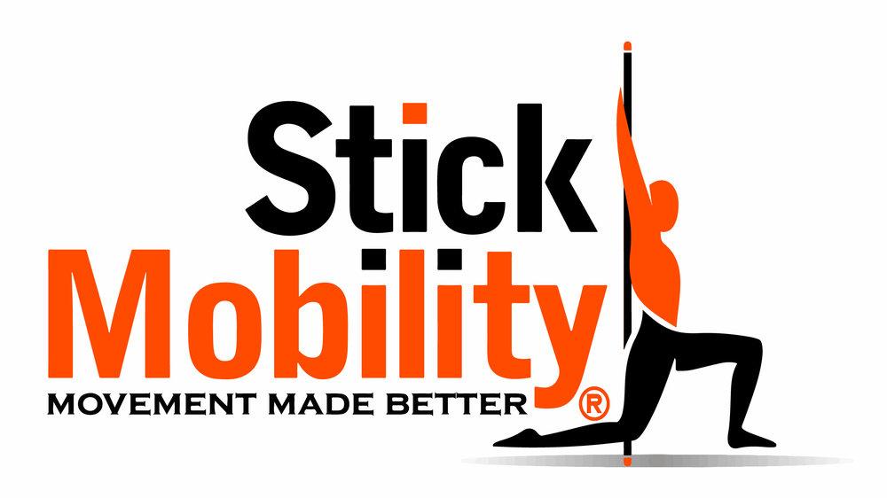 SM-Logo-Registered.jpg