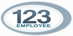 logo-profit-center1.jpg