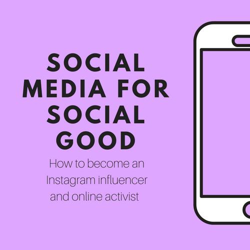 SOCIAL MEDIA FOR SOCIAL GOOD (3).jpg