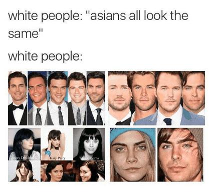 white-asian-people-meme