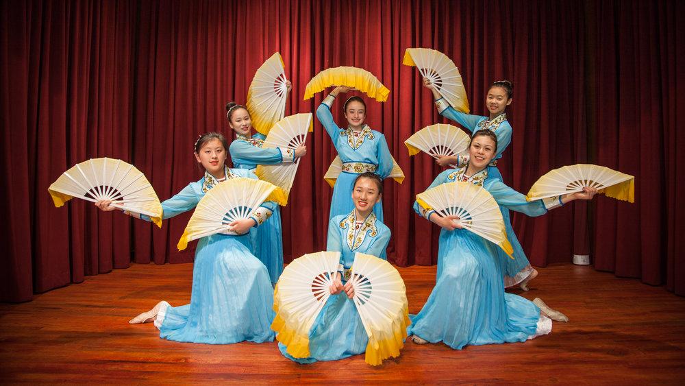 Chinese Festival 2015 Media Preview-025.JPG