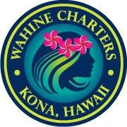 wahine logo.jpg