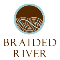 Braided River RGB Square for Web.jpg