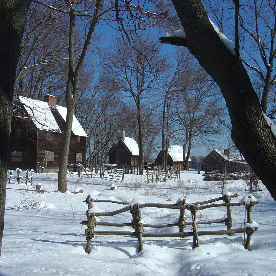 Pioneer_Village_Winter_2008.jpg