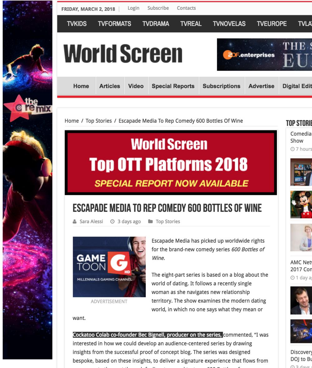 worldscreen.png