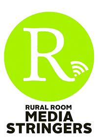 RRMediaStringers_MEDIUM_logo copy copy.png