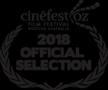 CinefestOZ 2018 Official Selection.png