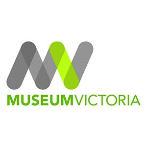 MuseumVic_sq.jpg