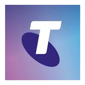 Telstra_sq.png