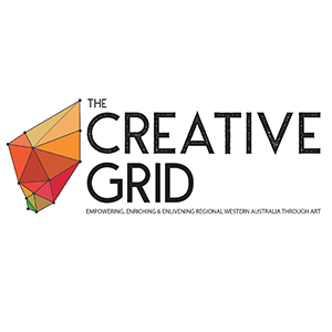creative grid_sq.png
