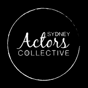 Sydney Actors Collective   We consult ongoing and led the brand and audience refresh for the prestigious Acting Studio spanning from Sydney to Los Angeles.