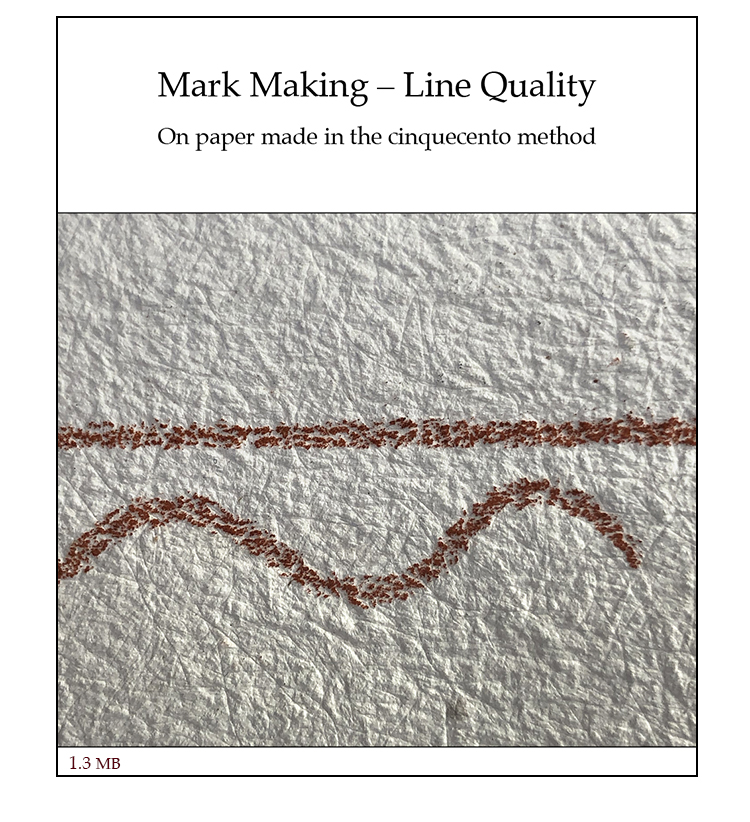 Mark Making on Cinqu.jpg