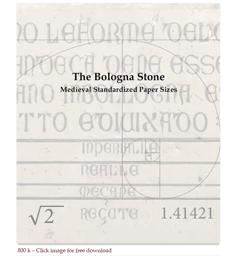 Books Web thumbs Bologna Stone.jpg