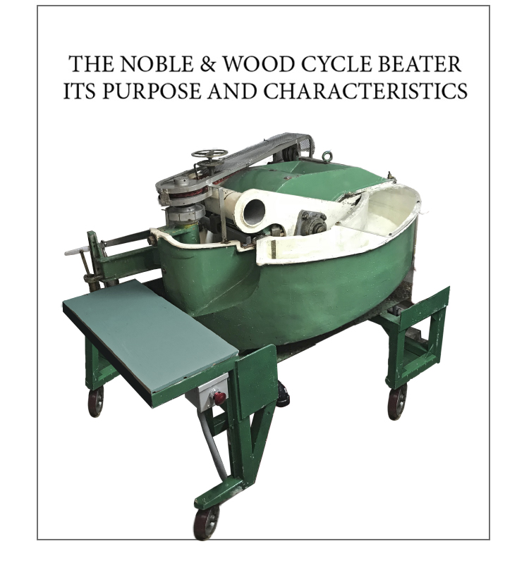 Noble and Wood Cycle Beater Manual.jpg