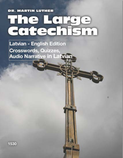 Martin-Luthers-Large-Catechism-2014.jpg