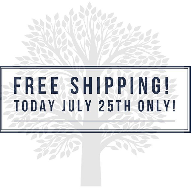 *****FREE SHIPPING ALERT!***** Wow! We've gained lots of new followers this month! So, celebrate with us, won't you? Enjoy FREE SHIPPING through midnight tonight (July 25th) by entering the code SHIPMYHJ!  To shop: www.heirloomjournals.com (Link In Bio) #HeirloomJournals #WriteYourLegacy🌹 . . . . . #journals #freeshipping #journaling #bujo #bulletjournaling #familyheirloom #heirloom #writeyourstory #notebook #journaljunkie #journaladdicts #planners #planneraddict #plannercommunity
