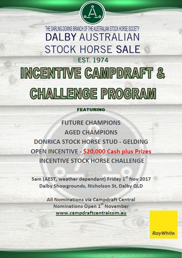 incentive programe cover.JPG