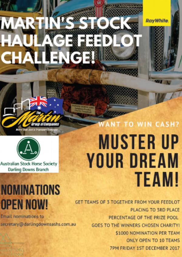 FEEDLOT CHALLENGE.PNG