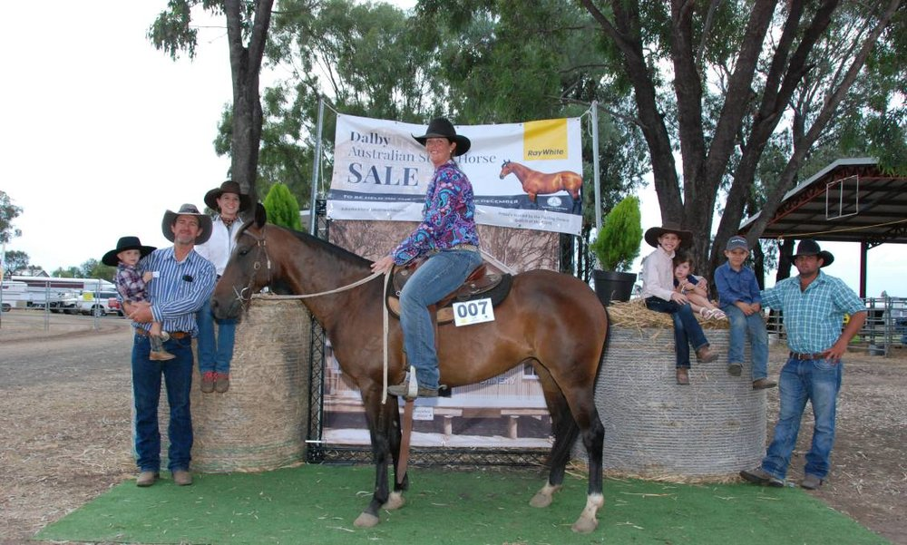 TOP PRICE MARE $54000.jpg