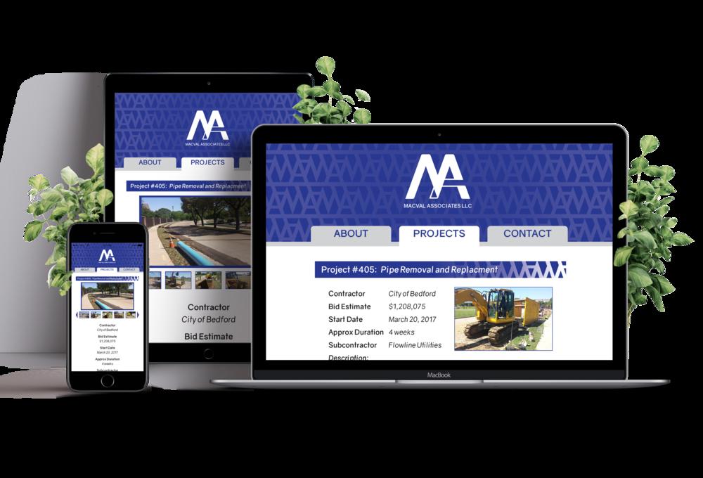 Macval Web-Showcase.png