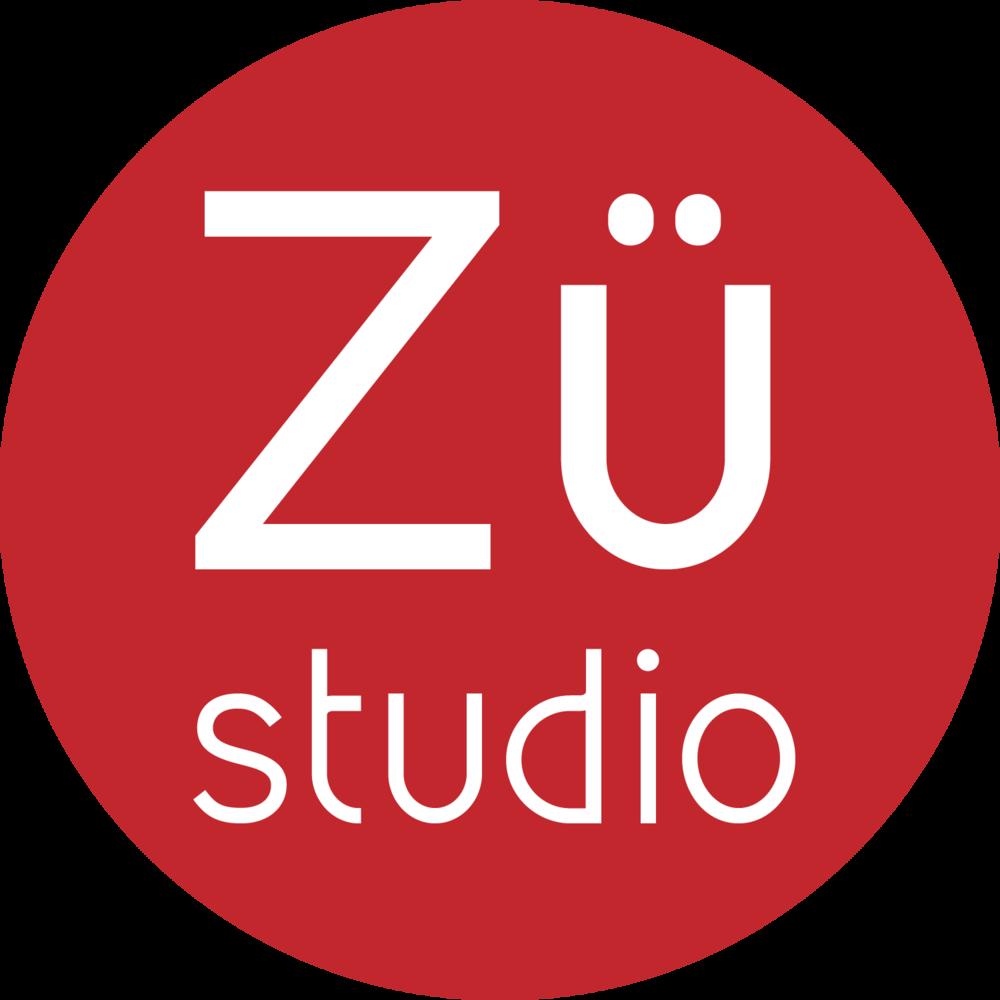 Zu_IG_LOGO.png