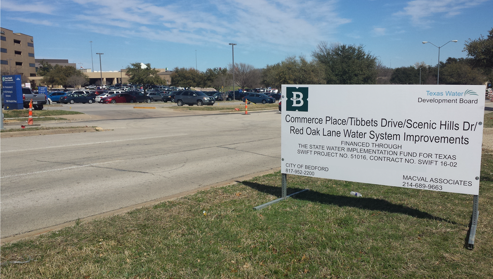 blog-project-sign-i-bedford-water-improvements.png