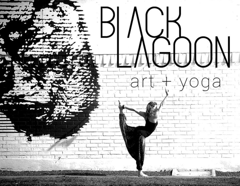 BlackLagoonYoga2017.jpg