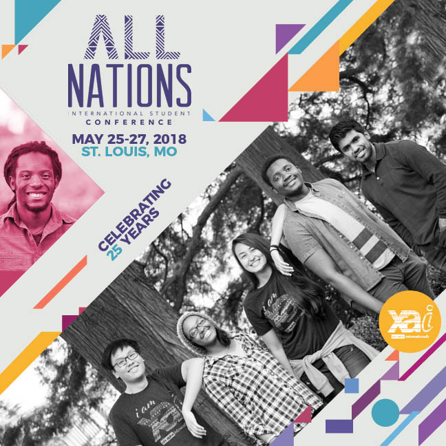 All Nations 2018 Invitation_Square_wPicturesDate copy.jpg