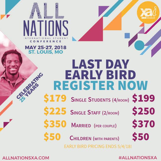 All Nations 2018 Invitation_EBlastday.jpg