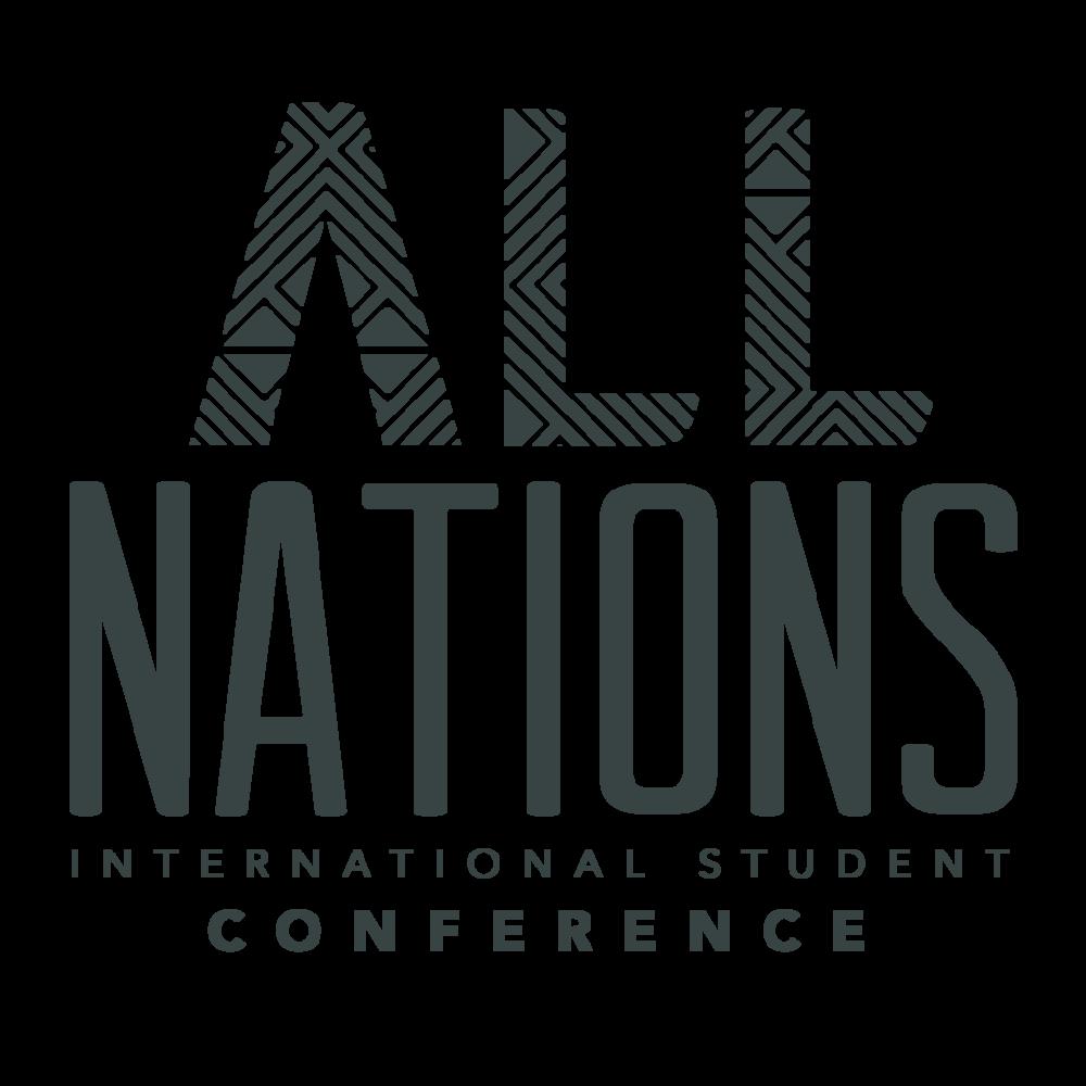 All-Nations-Black-Logo-Vector_1024.png
