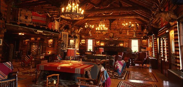 WolARoclodge-interior.jpg