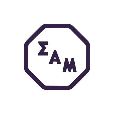 Zach Lampert - Major: BiologyCell Number: 214-395-0154Email:zachary.lampert@tamu.eduHometown: Dallas, Texas