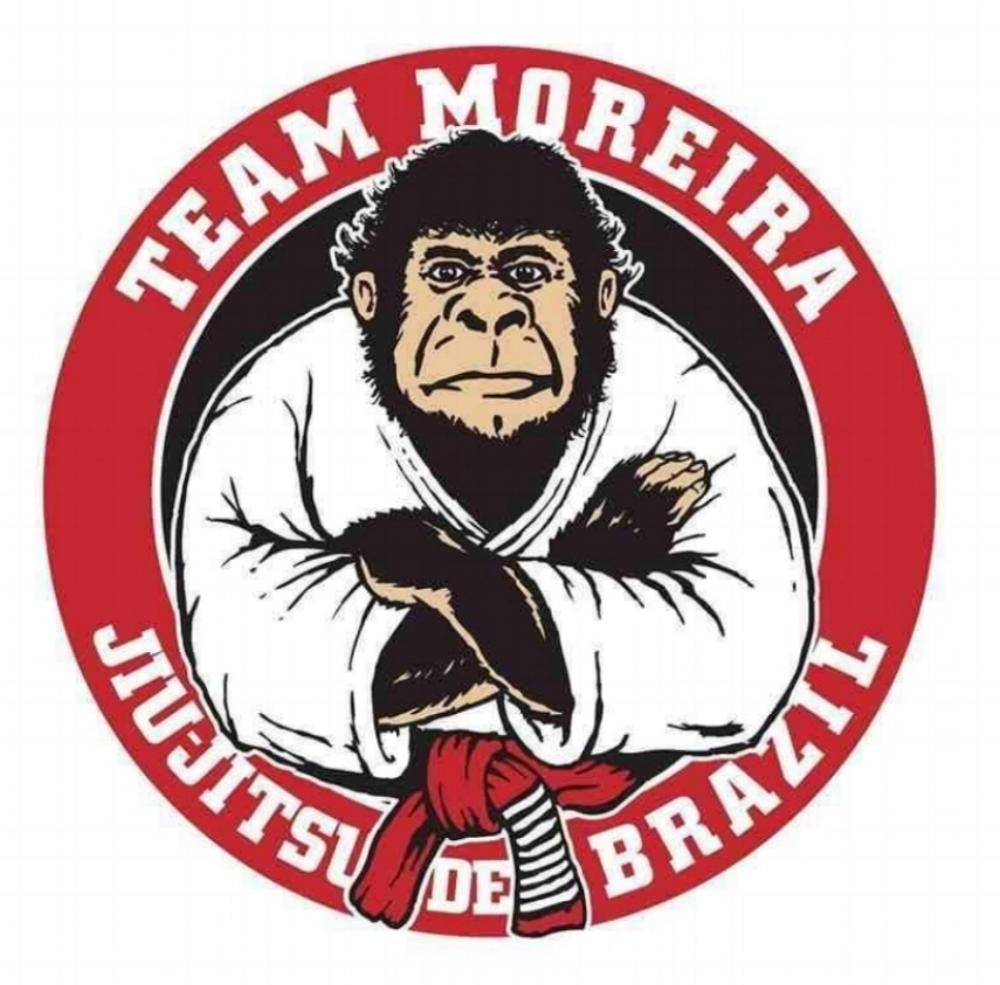Joe Moreira jiu jitsu