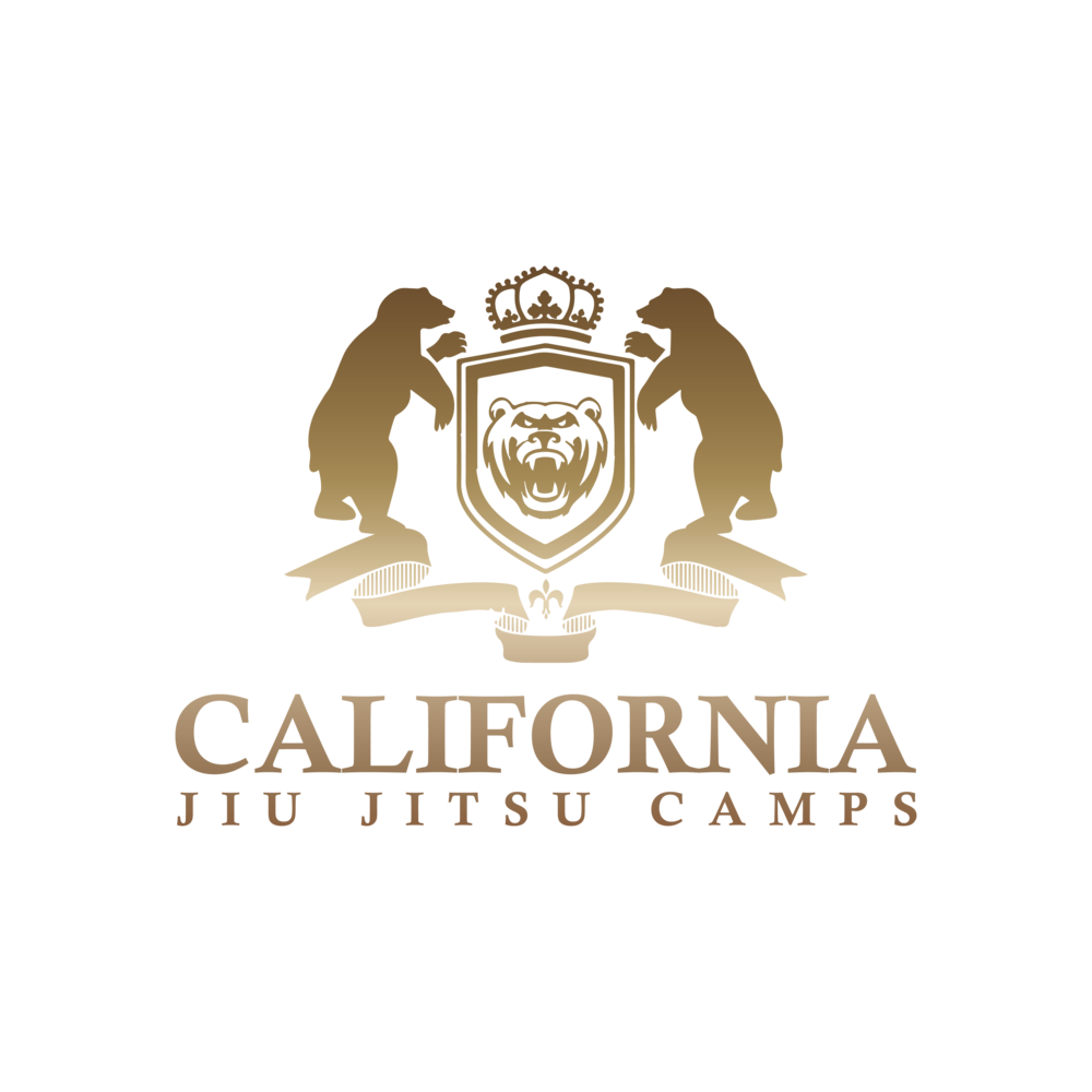 California Jiu Jitsu Camps ff-02.png