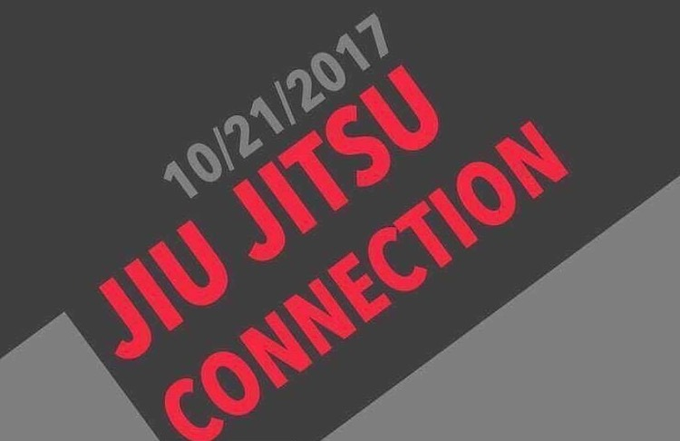 Jiu Jitsu Connection.jpg