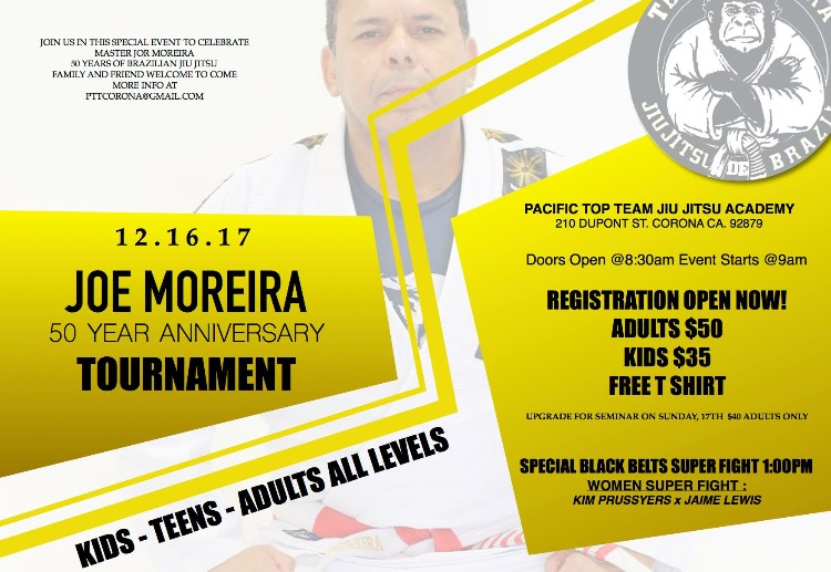 Joe Moreira Tournament.jpg