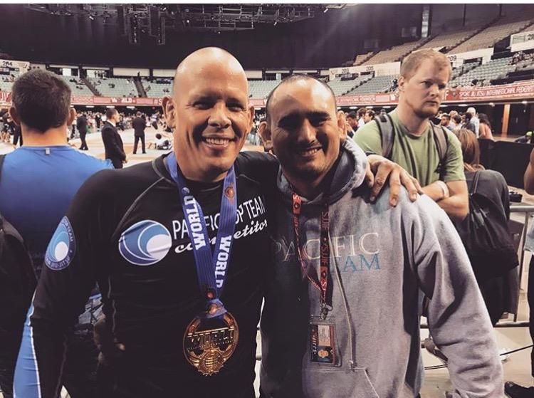 Bryan and JP.jpg