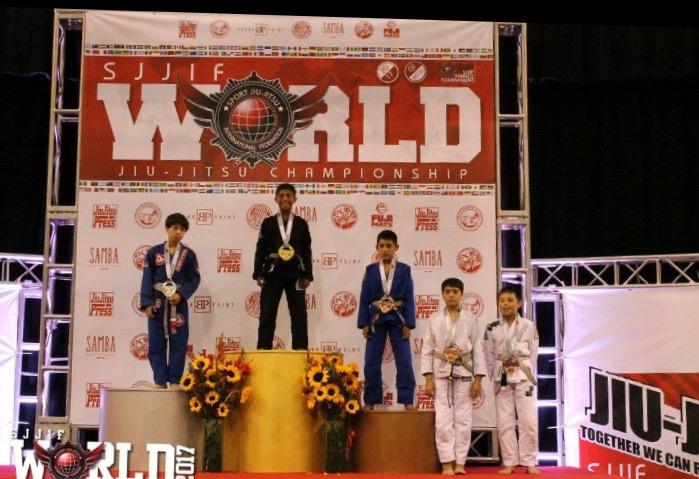 Chris podium.jpg