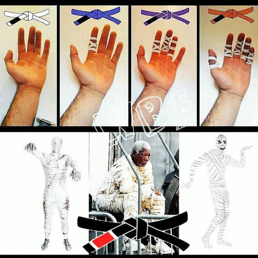 Finger Tape.jpg