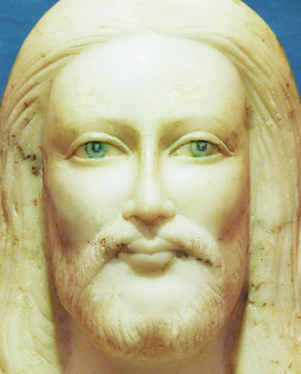 Jesus 8x10 v3.jpg