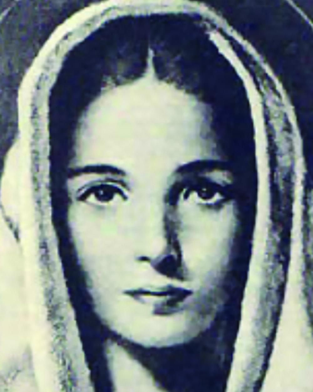 tTAz2O3CShGsXqBvESJn_Mother Mary 8x10.jpg