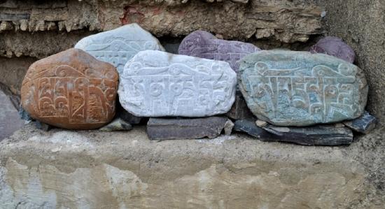 stones-india.jpg